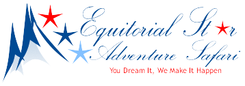 Equitorialstar Adventure Safaris
